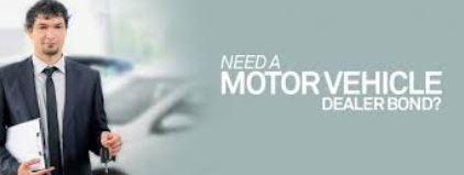 Auto Insurance Bonds Business Commercial Insurance Health Insurance Homeowners Insurance